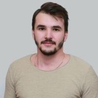 Арсланбеков Марат Юнусович
