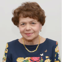 Саранина Наталья Михайловна