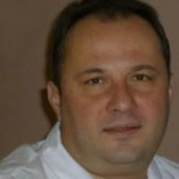 Макаров Андрей Викторович