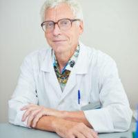 Кузин Вячеслав Дмитриевич