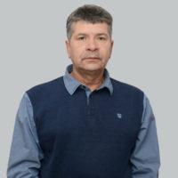 Мельник Сергей Леонидович