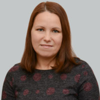 Мирошниченко Наталья Алексеевна